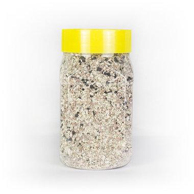 Mineraal Grit 330 ml