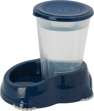 Drinkfontein Smart Sipper 3 Liter Blue Berry