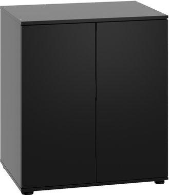 Juwel Meubel voor Lido Aquarium 200 Zwart 70x51x80 cm
