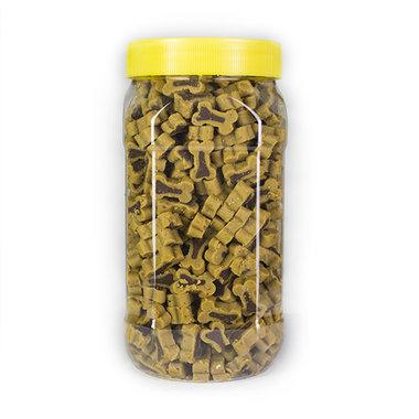 Botjes Wild en Gevogelte 700 gram