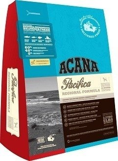 Acana Regionals Dog Pacifica 13 kg
