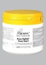 Aves - Aves Opfok 800 gr