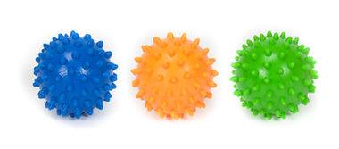 petlando prickly bal
