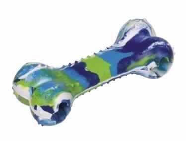 nobby rubber bot 18 cm