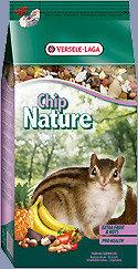 Versele-Laga Nature Chip Eekhoorntjes 750 Gram