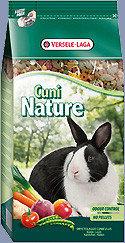 Versele-Laga Nature Cuni + Alfalfa 10 Kg