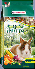 Versele-Laga Nature Cuni Junior 750 Gram