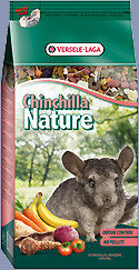 Versele-Laga Nature Chinchilla 2.5 Kg