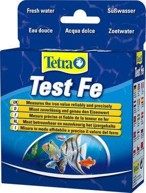Tetra FE-Test IJzer