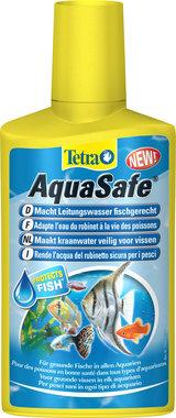 Tetra Aquasafe Bio-Extract 5 Liter