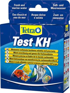 Tetra KH-Test Karbonaalhardheid