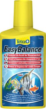 Tetra Easy Balance New Formula 250 ML