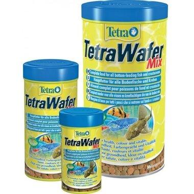 Tetra Wafermix 1 Liter