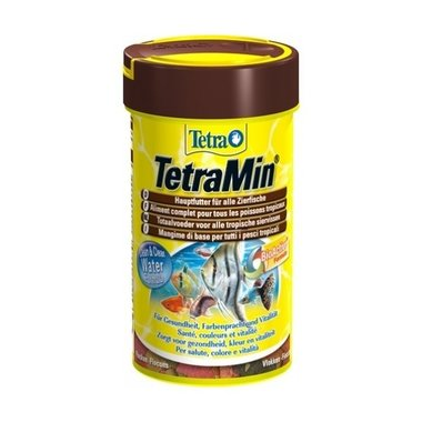 Tetramin Bio-Active 250 ML