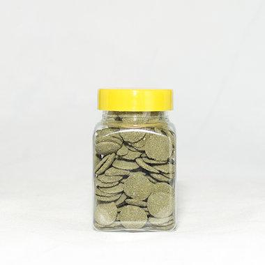 Algen Wafels 100 ML
