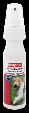 Beaphar - Voetzolenspray 150 ml