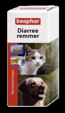 Beaphar Diarreeremmer