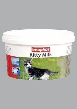 Beaphar Kitty Milk ( Melkpoeder ) 500 Gram