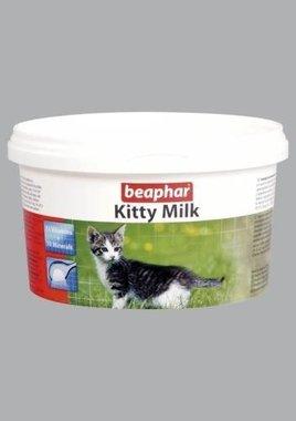 Beaphar Kitty Milk ( Melkpoeder ) 200 Gram