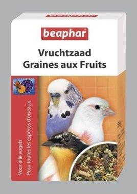 Beaphar Vruchtzaad 150 Gram