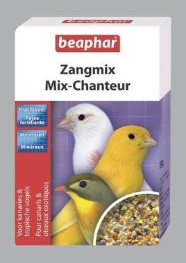 Beaphar Zangmix 150 Gram