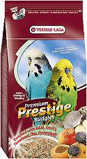 Prestige Premium Grasparkieten 1 Kg