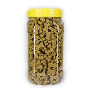 Botjes Kip 700 gram