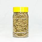 Meelwormen 330 ml