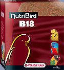 Versele-Laga Nitribird B18 Kweekhoudvoeder 4 Kg