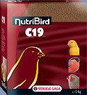 Versele-Laga Nutribird C19 Kweekhoudvoeder 5 Kg