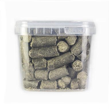 Knaagblokjes 700 gram