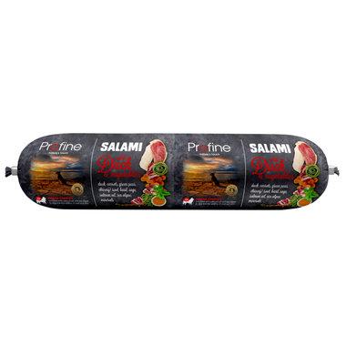 Profine Salami Eend & Groenten