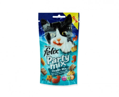 Felix - Party Mix Seaside 0.06 kg
