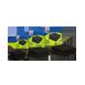 Juwel - Koolspons Bioflow 6.0 Standaard H