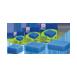 Juwel - Filterspons Fijn Bioflow 6.0 Standaard H