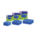 Juwel - Filterspons Grof Bioflow 6.0 Standaard H