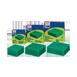 Juwel - Nitrax Bioflow 6.0 Standaard H