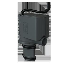 Juwel - Ecco Flow 600 liter Pomp Set