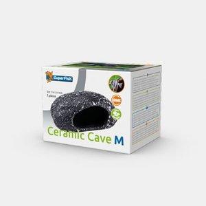 SuperFish Ceramic Cave M