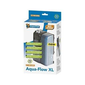 SuperFish Aquaflow XL Bio Filter 500 L/H