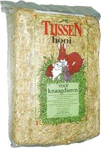 Thijssen Hooi 2,5kg
