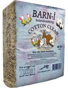 Barn-i Cotton Clean 40L