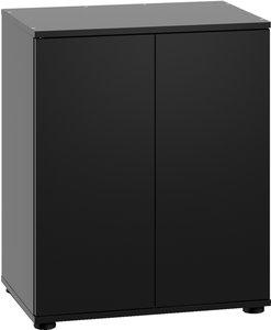 Juwel meubel lido 120 zwart