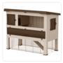 Grand-Lodge-140-Bruin-(134x73x110cm)