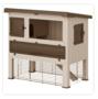 Grand-Lodge-120-Bruin-(115.5x73x110cm)