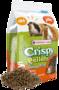 Versele-Laga Crispy Pellets Cavia 2 Kg