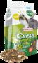 Versele-Laga Crispy Muesli Grote Konijnen 2.75 Kg