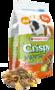 Versele-Laga Crispy Muesli Cavia 400 Gram