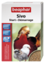 Beaphar - Sivo Start 1 kg