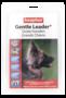 Gentle Leader Grote Honden Zwart